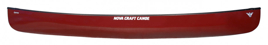 Canoes: Supernova by Nova Craft Canoe - Image 4076