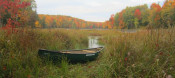 Canoes: Trapper by Nova Craft Canoe - Image 2345