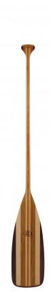 Canoe Paddles: Pathfinder by Grey Owl Paddles - Image 4105