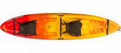 Kayaks: Malibu Two by Ocean Kayak - Image 4422