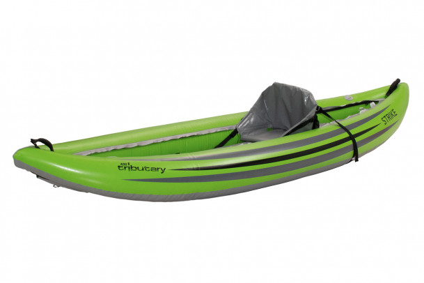 Kayaks: Strike 1 by AIRE - Image 3388