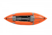 Kayaks: Force by AIRE - Image 4421