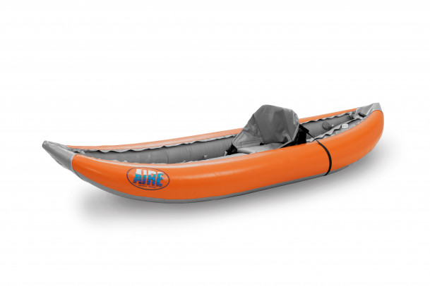 Kayaks: Lynx I by AIRE - Image 4409