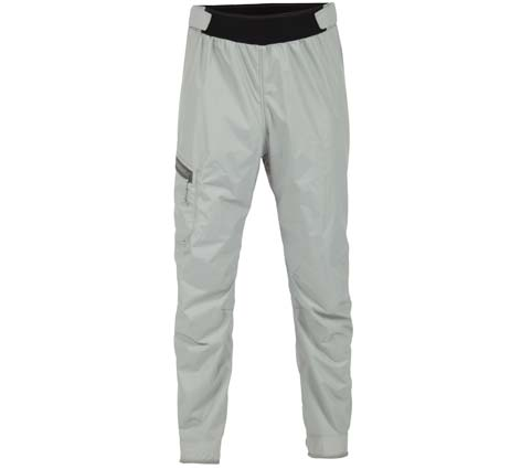 Technical Outerwear: Stance Pant by Kokatat - Image 2894