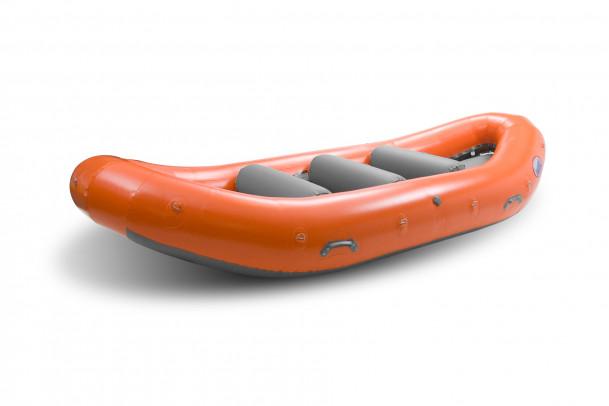 Rafts: Super Duper Puma by AIRE - Image 3392