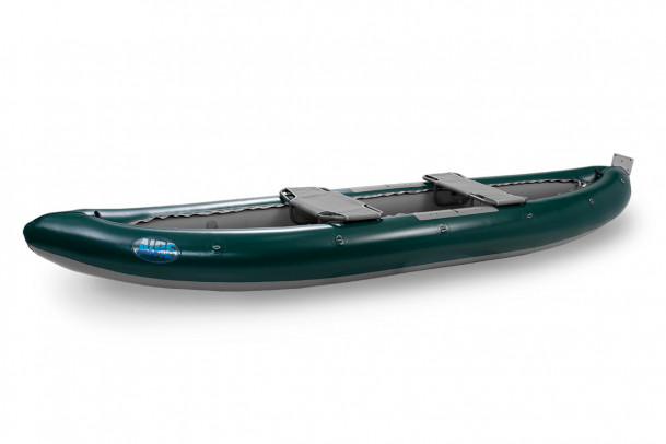 Canoes: Traveler by AIRE - Image 2077