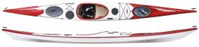 Kayaks: Idun by Norse - Image 2604