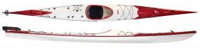 Kayaks: Freyja by Norse - Image 2605