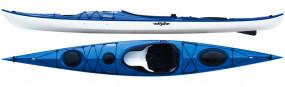 Kayaks: Sitka XT by Eddyline Kayaks - Image 3382