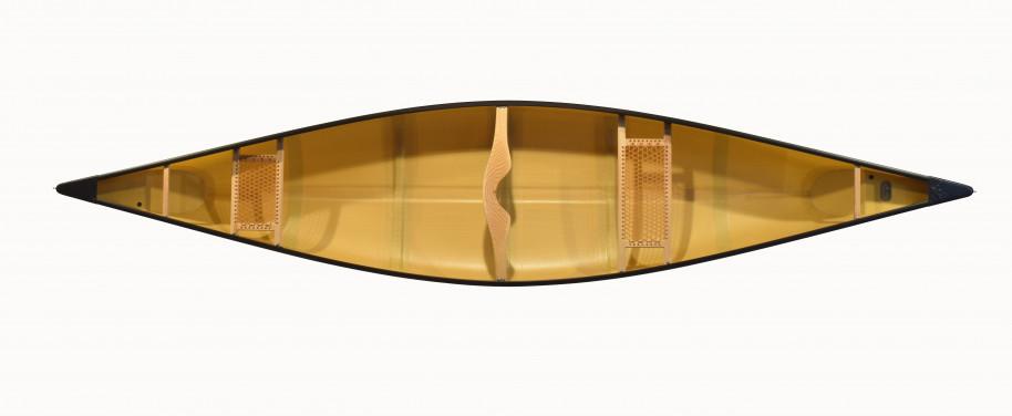 Canoes: Bob Special by Nova Craft Canoe - Image 4427