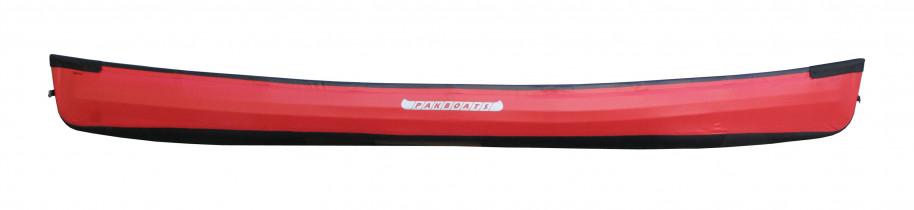 Canoes: PakCanoe 150 by Pakboats - Image 4426