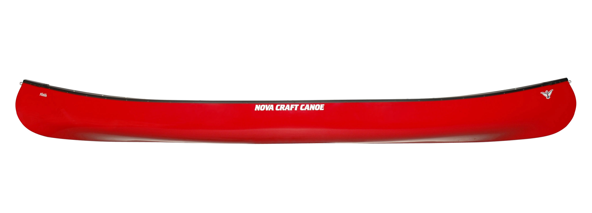 Canoes: Haida by Nova Craft Canoe - Image 2810