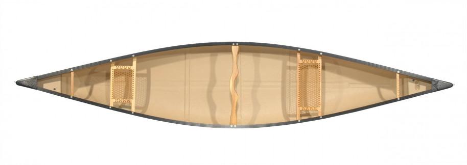 Canoes: Prospector 15 by Nova Craft Canoe - Image 4433