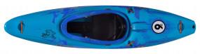 Kayaks: 9R M by Pyranha - Image 2100