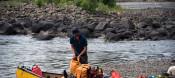 Canoes: Prospector 17 by Nova Craft Canoe - Image 2341