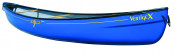 Canoes: Vertige X by Esquif - Image 4382