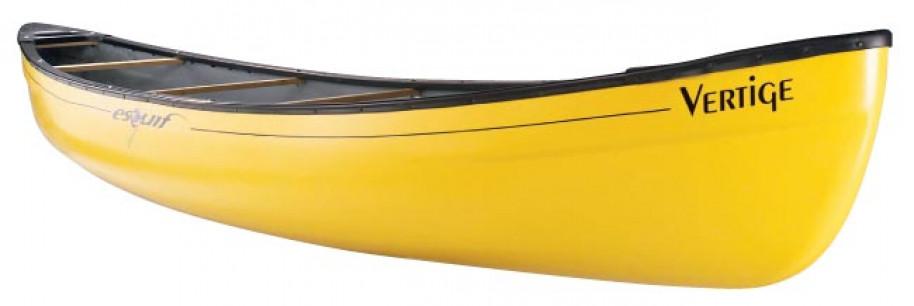 Canoes: Vertige by Esquif - Image 4446