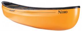 Canoes: Nitro by Esquif - Image 3832