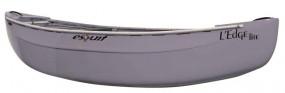Canoes: L'Edge SuperLite by Esquif - Image 4443
