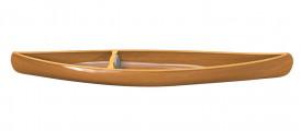 Canoes: Vuntut 12 by Otto Vallinga Yacht Design - Image 4432