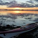 Kayaks: Cetus by P&H - Image 4384