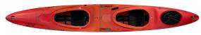 Kayaks: Fusion Duo by Pyranha - Image 4451