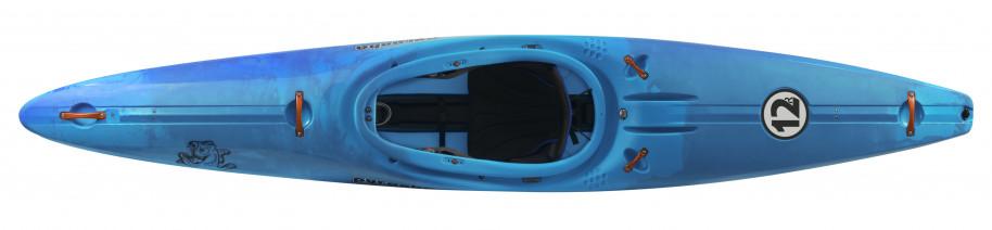 Kayaks: 12R by Pyranha - Image 3038