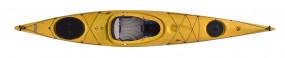 Kayaks: Islay 14 Sport by Venture - Image 2694