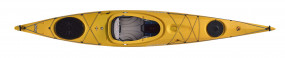 Kayaks: Islay 12 Sport by Venture - Image 2697