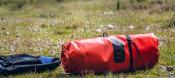 Kayaks: Thaya by Innova Kayak - Image 3437