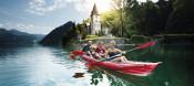 Kayaks: Seawave by Innova Kayak - Image 3039