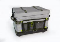 Bags, Boxes, Cases & Packs: Splash Kayak Krate by Perception Kayaks - Image 3977