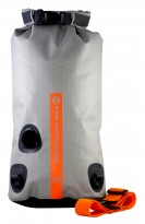 Bags, Boxes, Cases & Packs: Xpel Dry Bag - 20L by Wilderness Systems - Image 4479
