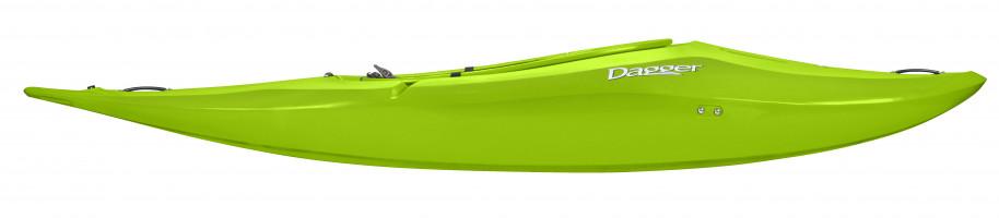 Kayaks: AXIOM 8.5 by Dagger - Image 3438