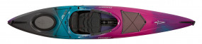 Kayaks: AXIS 10.5 by Dagger - Image 3439