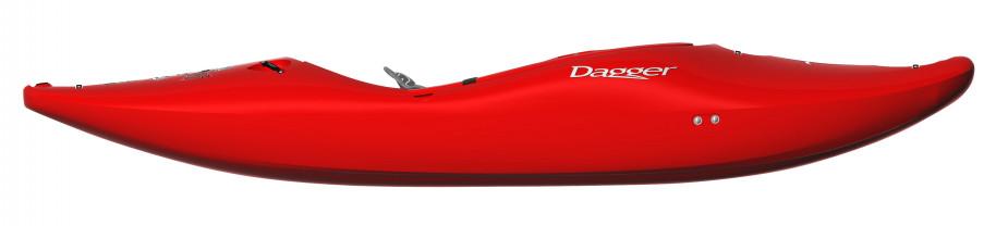 Kayaks: MAMBA 8.1 by Dagger - Image 4469