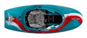 Kayaks: JITSU 5.9 by Dagger - Image 3443