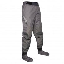 Technical Outerwear: Surge Dry Pants by Level Six - Image 4491