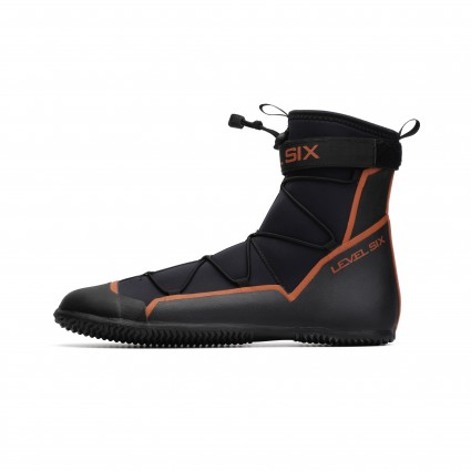 Footwear: Creek Boot 2.0 by Level Six - Image 3073