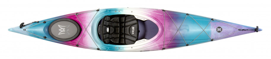 Kayaks: Expression 11.5 by Perception Kayaks - Image 2857