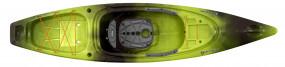 Kayaks: Sound 10.5 by Perception Kayaks - Image 4487