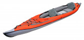 Kayaks: AdvancedFrame Convertible Elite by Advanced Elements - Image 3693
