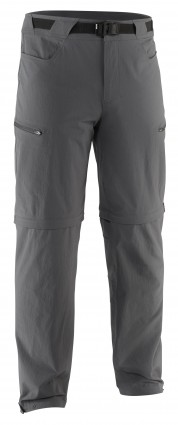 Technical Outerwear: Lolo Pants by NRS - Image 2434