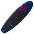 Paddleboards: Phase 10.8 by Star Inflatables - Image 3108