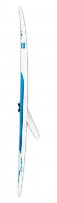 "Paddleboards: ACE-TEC 11'6"" Performer Wind by BIC SUP - Image 4508"
