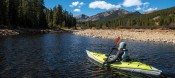 Kayaks: AdvancedFrame Ultralite by Advanced Elements - Image 2430