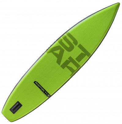 Paddleboards: Photon by Star Inflatables - Image 2441