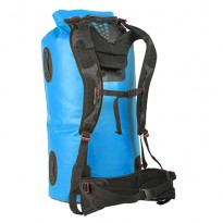 Bags, Boxes, Cases & Packs: Hydraulic Dry Pack by Sea to Summit - Image 3212