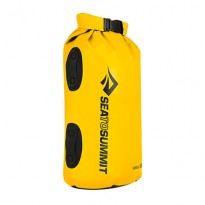 Bags, Boxes, Cases & Packs: Hydraulic Dry Bag by Sea to Summit - Image 4189