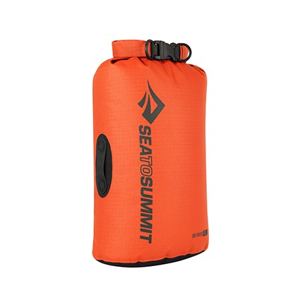 Bags, Boxes, Cases & Packs: Big River Dry Bag by Sea to Summit - Image 4185
